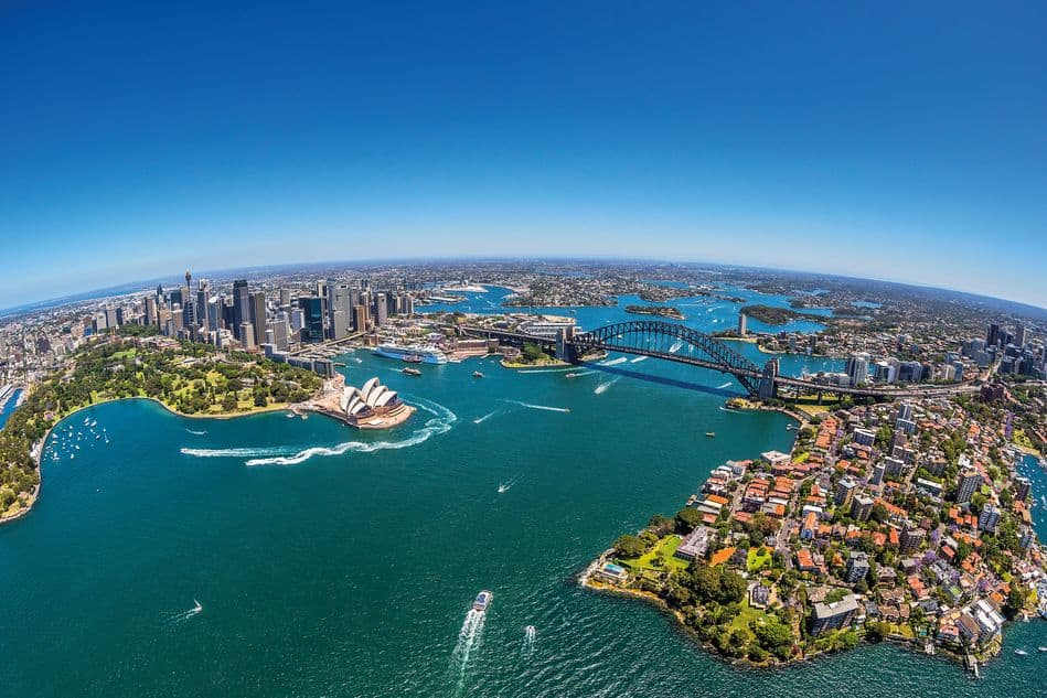 Sydney_aerial_view_3360818